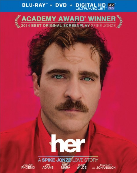 her-blu-ray-cover