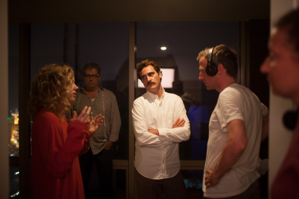 her-joaquin-phoenix-amy-adams-spike-jonze