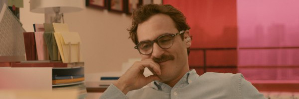 her-blu-ray-review-joaquin-phoenix