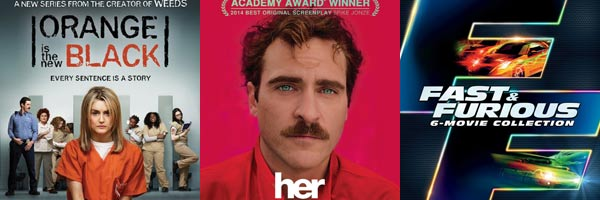 her-blu-ray-orange-is-the-new-black-blu-ray