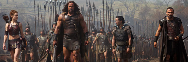 hercules-tv-spot-dwayne-johnson