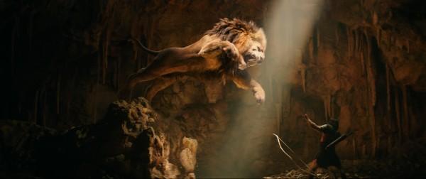 hercules-dwayne-johnson-lion