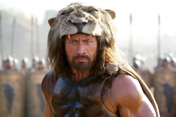 hercules-dwayne-johnson-lion-hat