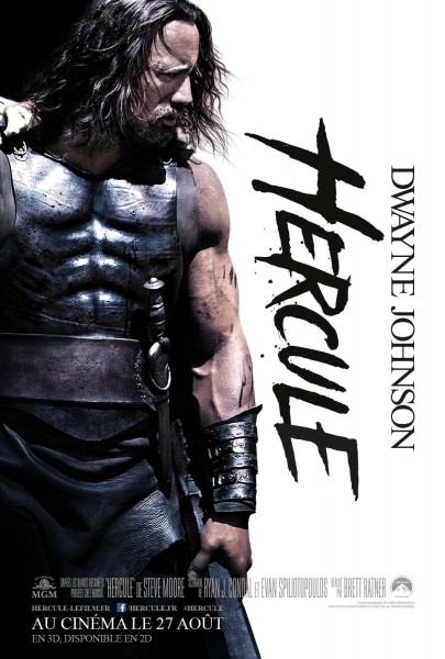 hercules-poster-french