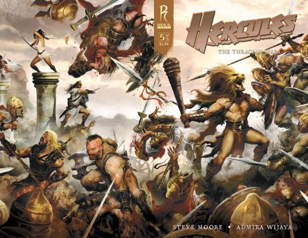 hercules-the-thracian-wars