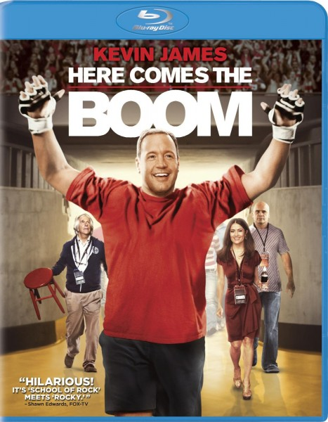 here-comes-the-boom-blu-ray