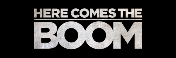 here-comes-the-boom-poster-slice