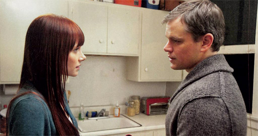 hereafter_movie_image_bryce_dallas_howard_matt_damon_01