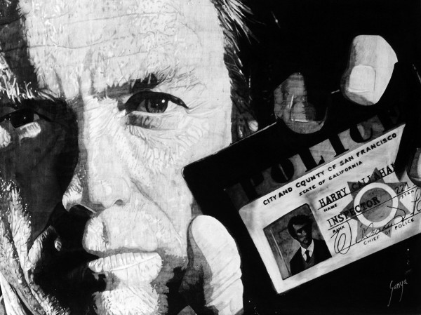 hero-complex-dirty-harry