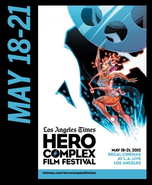 hero-complex-film-festival-poster-2012