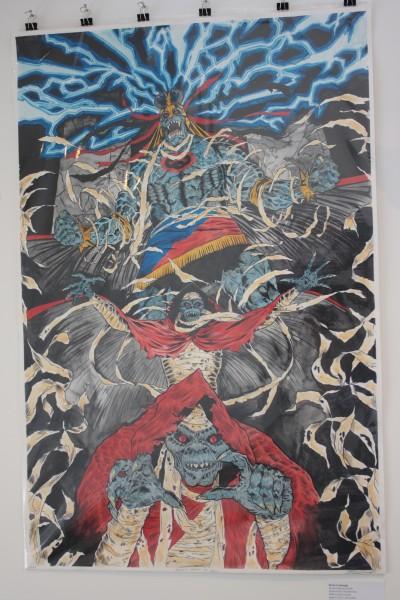hero-complex-gallery-arch-nemesis-2