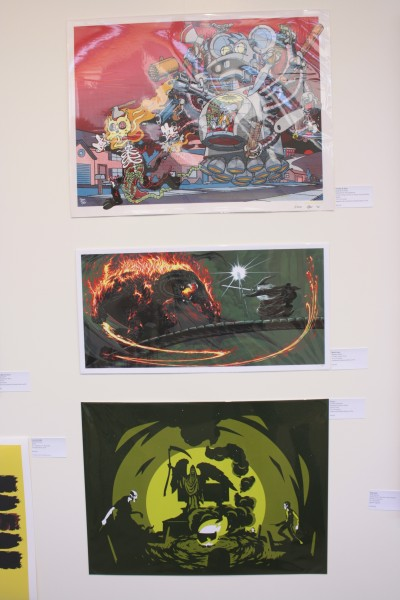 hero-complex-gallery-arch-nemesis-26