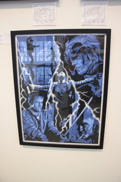 hero-complex-gallery-arch-nemesis-8