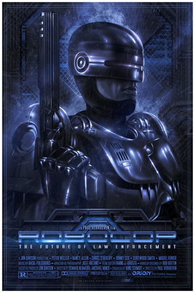 hero-complex-robocop-blue