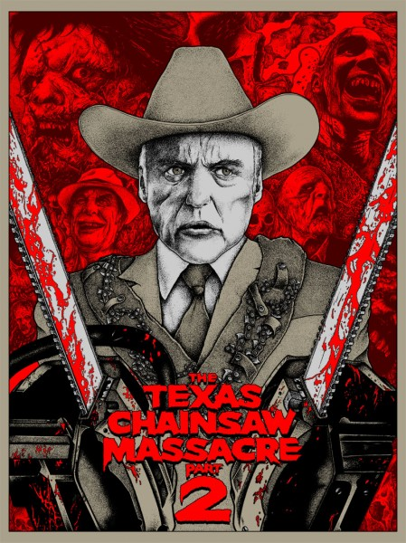 hero-complex-texas-chainsaw-massacre-2