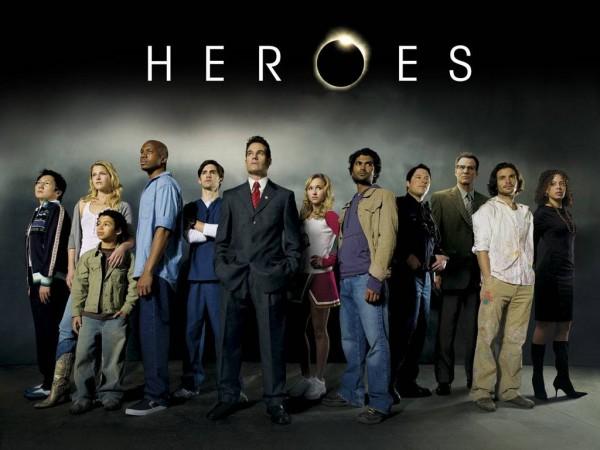 heroes-season-1