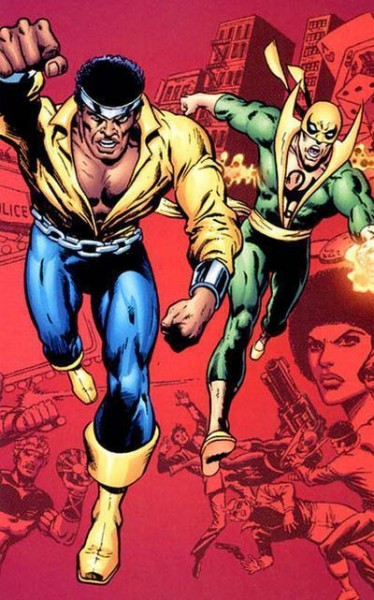 heroes_for_hire_luke_cage_comic_book_image