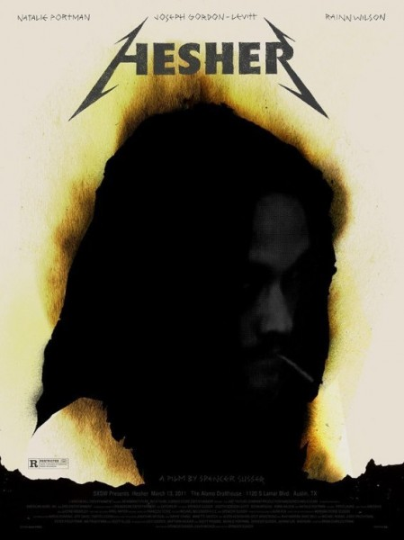 hesher-movie-poster-01