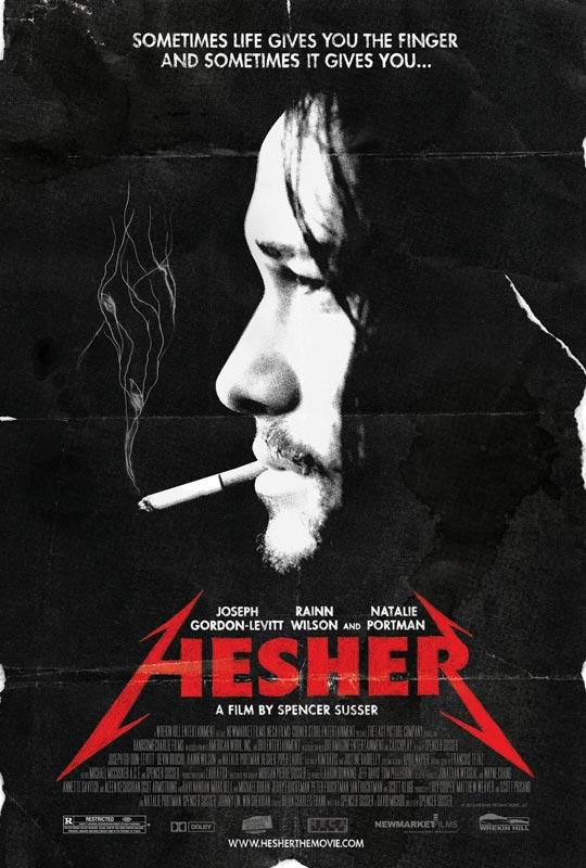 hesher-poster-02