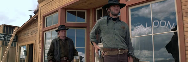 high-plains-drifter-slice