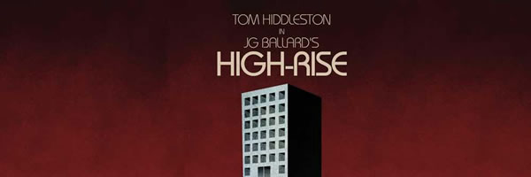 high-rise-promo-poster-jay-shaw-slice