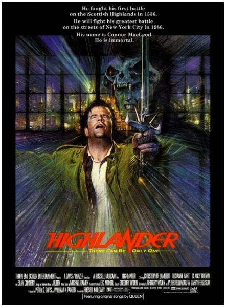 highlander-poster-1