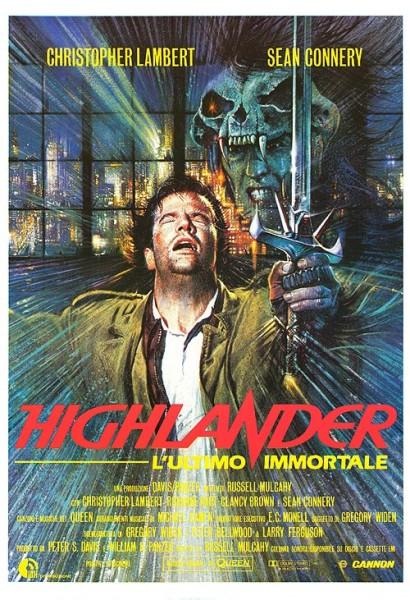 highlander-poster-italian-01
