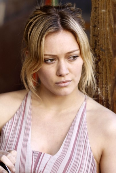 hilary-duff-bloodworth-movie-image