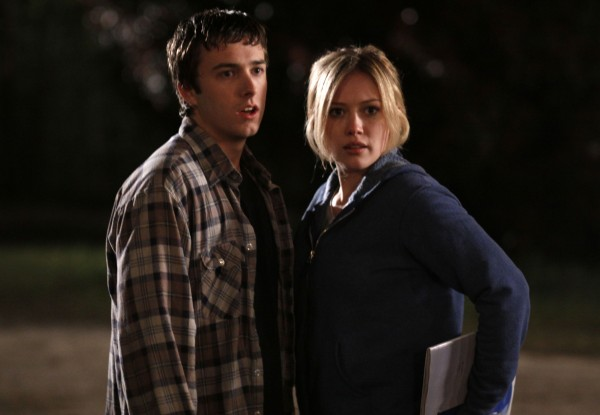 hilary-duff-reece-thompson-bloodworth-movie-image-2
