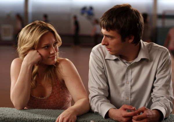 hilary-duff-reece-thompson-bloodworth-movie-image