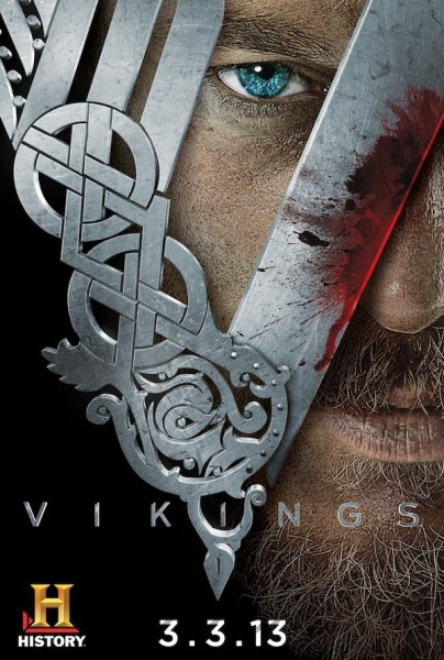 history-vikings-poster