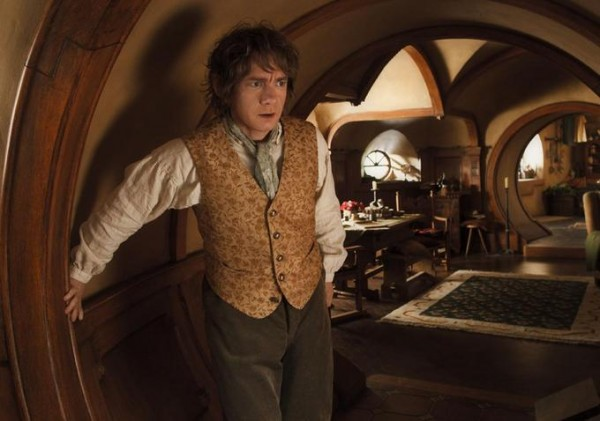 hobbit-an-unexpected-journey