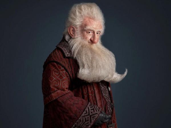 hobbit-balin-ken-stott