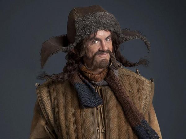 hobbit-bofur-james-nesbitt
