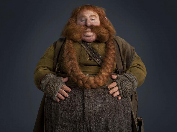 hobbit-bombur-stephen-hunter