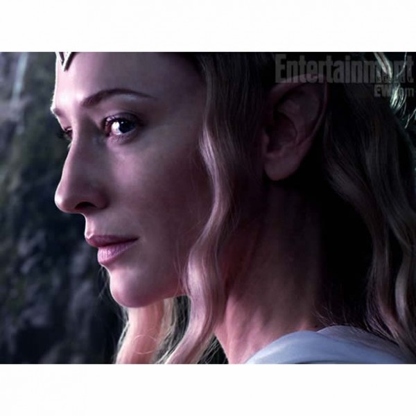 hobbit-cate-blanchett-entertainment-weekly