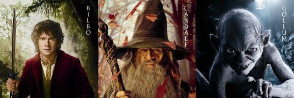hobbit-character-posters-slice