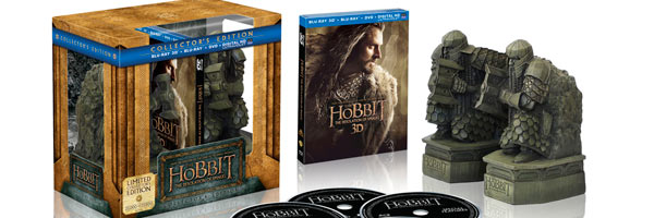 hobbit-desolation-of-smaug-blu-ray-collectors-edition-slice