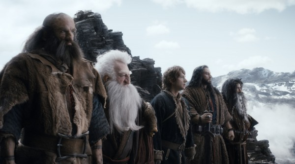 hobbit-desolation-of-smaug-dwarves