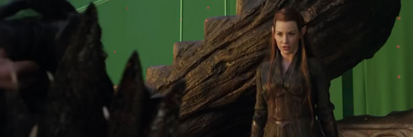 hobbit-desolation-of-smaug-evangeline-lilly-set-photo-slice