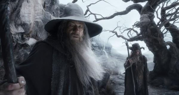 hobbit-desolation-of-smaug-ian-mckellen-3