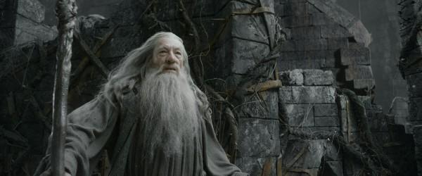 hobbit-desolation-of-smaug-ian-mckellen-4