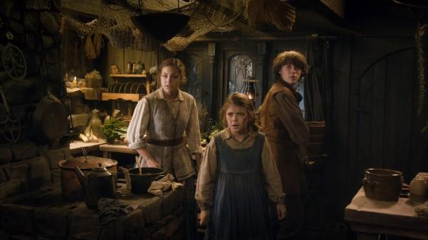 hobbit-desolation-of-smaug-kids