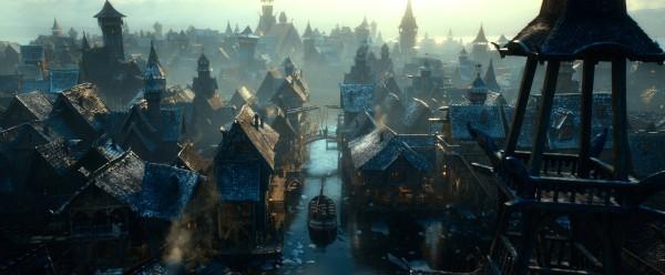 hobbit-desolation-of-smaug-lake-town