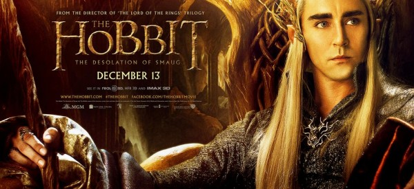 hobbit-desolation-of-smaug-lee-pace-banner