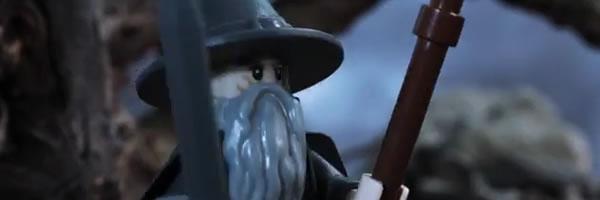 hobbit-desolation-of-smaug-lego-trailer-slice