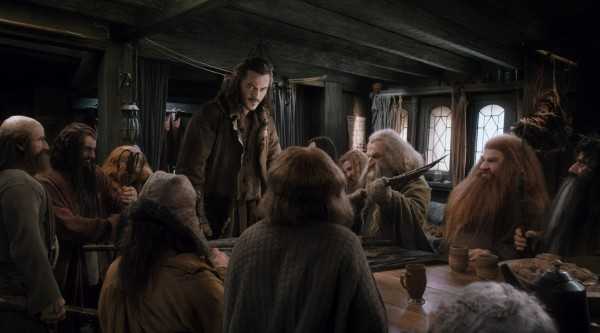 hobbit-desolation-of-smaug-luke-evans-3