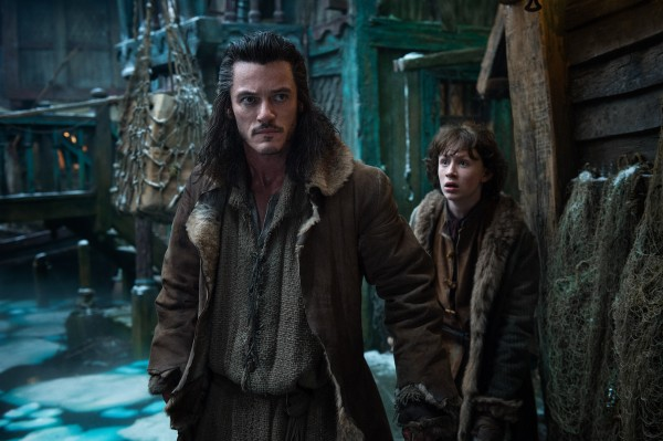hobbit-desolation-of-smaug-luke-evans