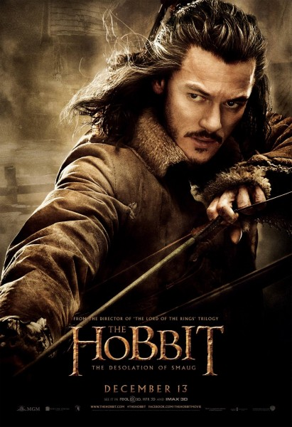 hobbit-desolation-of-smaug-luke-evans-bard