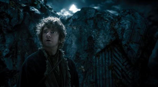 hobbit-desolation-of-smaug-martin-freeman-2